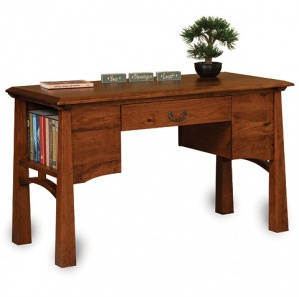 Artesa  Amish Writer's Desk
