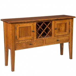 Connor Sideboard