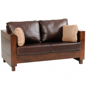 Urbana Loveseat