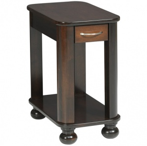 Paxton Place Chairside Table