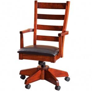Mesa Arm Desk Chair