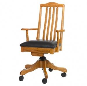 Mt. Lebanon Desk Chair