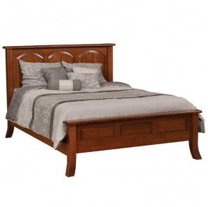 Avedon Bed