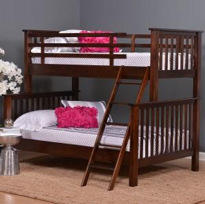 Melrose Bunk Bed