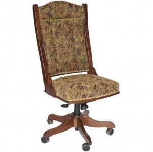 Sebring Desk Chair