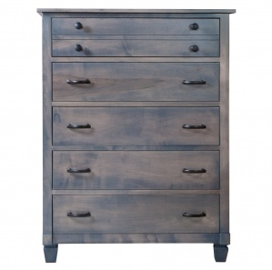 Stonebridge 5 Drawer Chest of Drawers