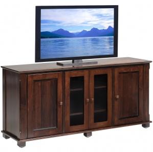 Hampton TV Cabinet