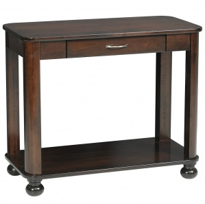 Paxton Place Sofa Table