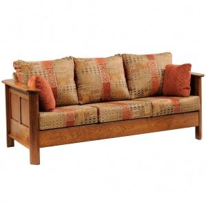 Parkhurst Sofa