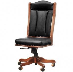 Marbridge Side Chair