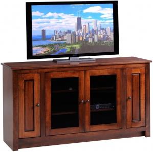 Alvarado 4 Door TV Cabinet