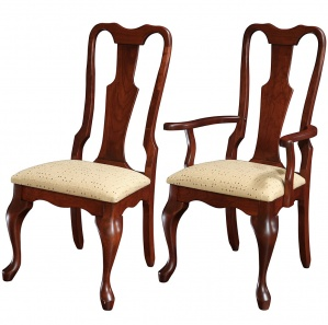 New London Dining Chairs