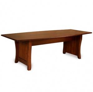 Berkley Conference Table