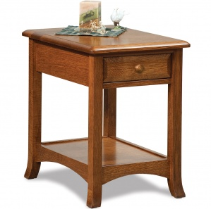 Summerfield Amish End Table