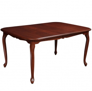 New London Amish Dining Table