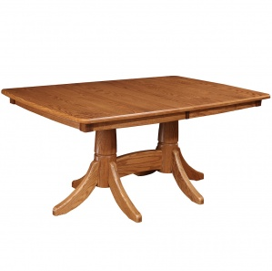 Bavaria Dining Table