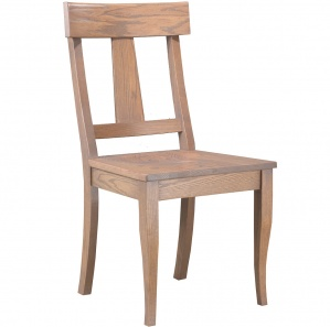 Morrow Amish Dining Chairs