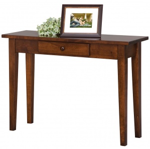 Marbury Sofa Table
