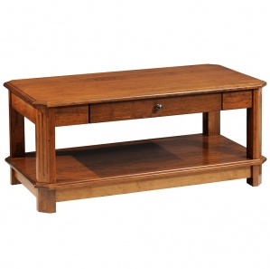 Parkhurst Amish Coffee Table