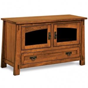 Mariposa TV Cabinet