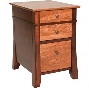 Craftsman File Cabinet