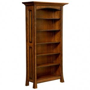 Olde Century Bookcases
