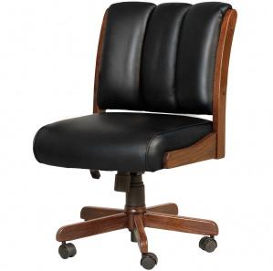 Marbridge Side Chairs