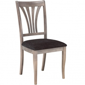 Cuba Dining Chairs