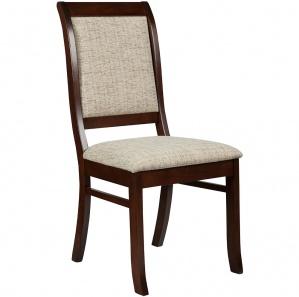 Elizabeth Amish Dining Chairs