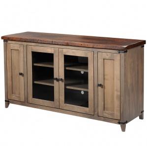 Stonebrook TV Cabinet