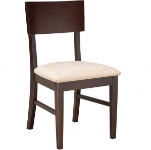 Werkbund Amish Dining Chairs