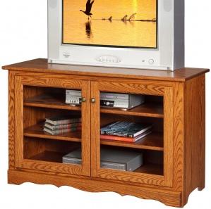 Somerside TV Cabinet
