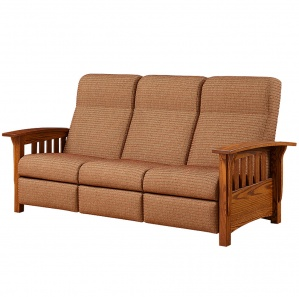 San Rafael Recliner Sofa