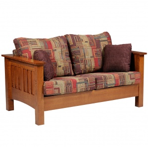 Willowbrook Loveseat