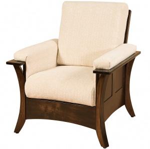 Caledonia Chair