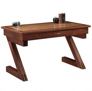 Kipling Amish Writing Desk
