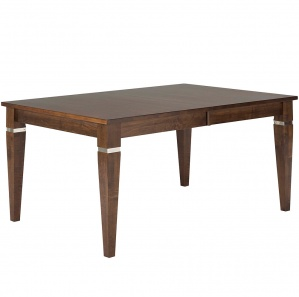Gateway Amish Dining Room Table