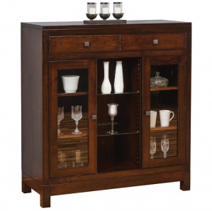 Wilham China Cabinets