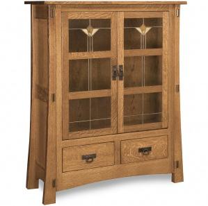Holliston Cabinet