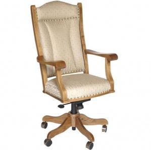 Marbridge Office Chair
