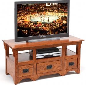 Ladera TV Cabinet