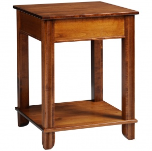 Arlington Modular End Table