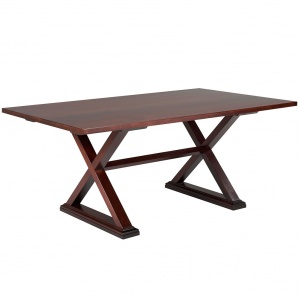 Gropius Table