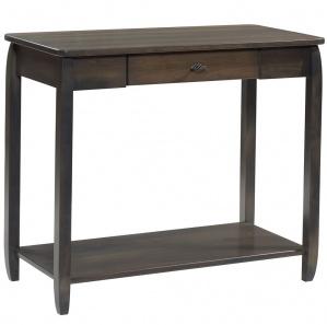 Apache Sofa Table