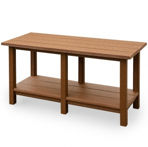 Avonlea Garden Coffee Table