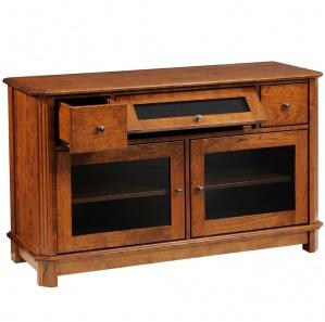 Parkhurst TV Cabinet