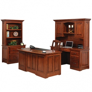 Liberty Classic Office Furniture