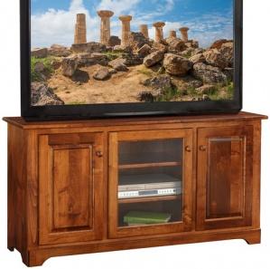 Gramercy TV Cabinet
