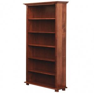 Kellerton Bookcase