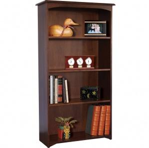 Merit Bookcases